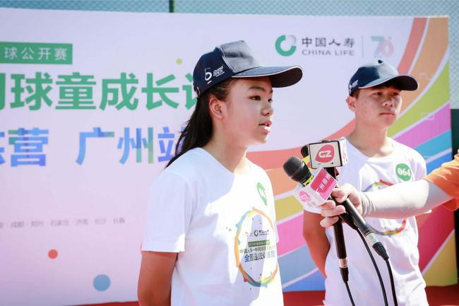 中国人。寿定点扶贫县声援2名公好球童:广西天等县的农好铧(男)、龙州县的稳秋玲(女)