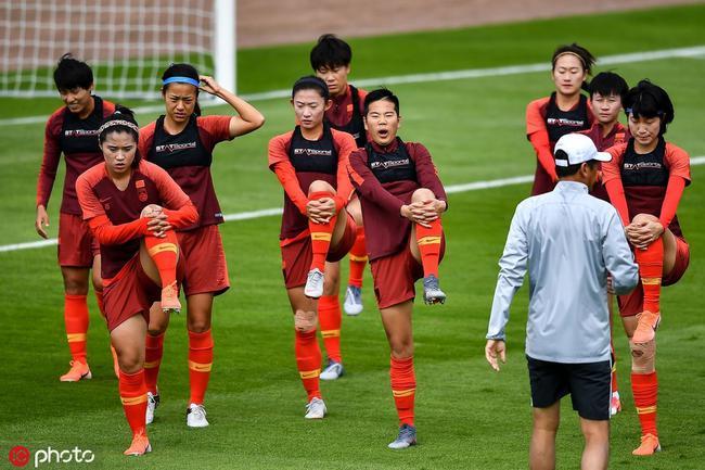 意媒:意大利晋级希望更大 中国技术好用中锋打击