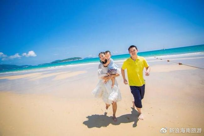亞洲兒童平衡車錦標賽住宿攻略