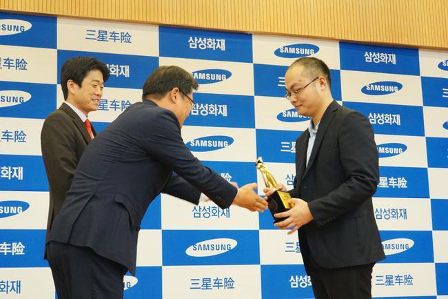 韩棋迷:番棋唐韦星天下第一 韩国别走日本老路