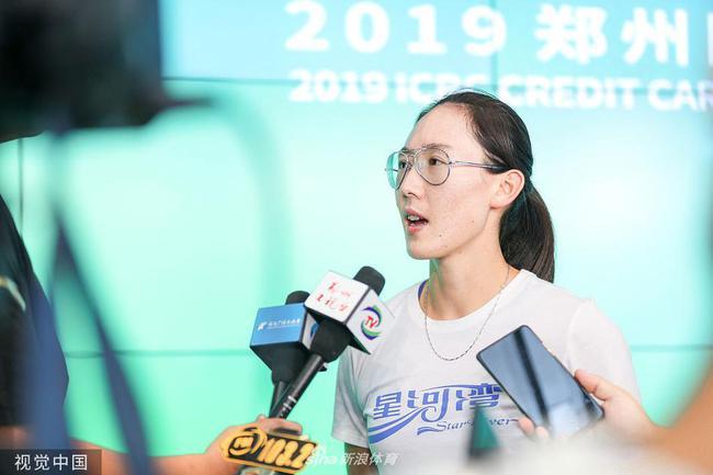 新科美网四强驾临郑州顶级赛 科贝尔约战郑赛赛