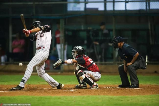 http://www.nthuaimage.com/wenhuayichan/24848.html