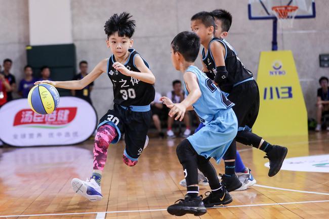 NYBO秋季赛将在贵州黔东南开幕全国60城市报名