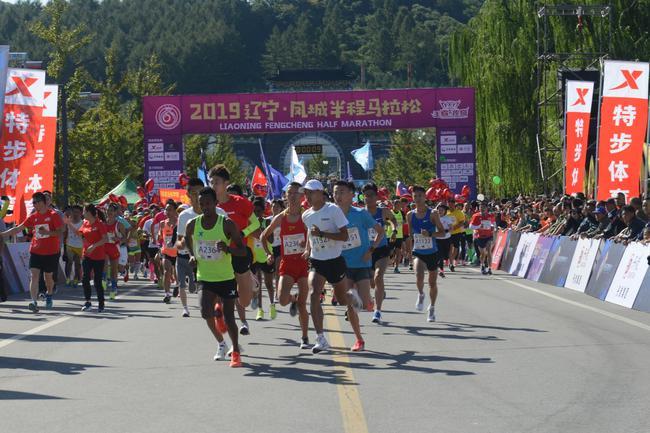 http://www.edaojz.cn/caijingjingji/274249.html