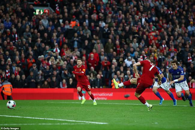 利物浦惊险获胜
