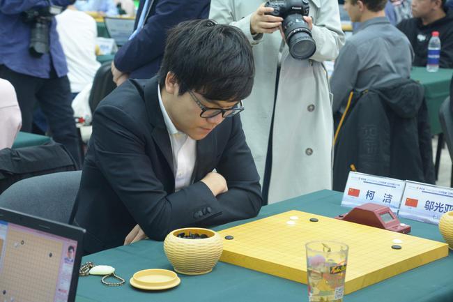 梦百合杯64强战赛果(更新中):金志锡胜刘志远 第1张