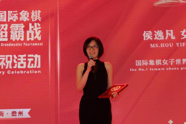 http://www.weixinrensheng.com/tiyu/854858.html