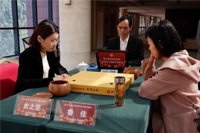 http://www.nthuaimage.com/nantongxinwen/28196.html