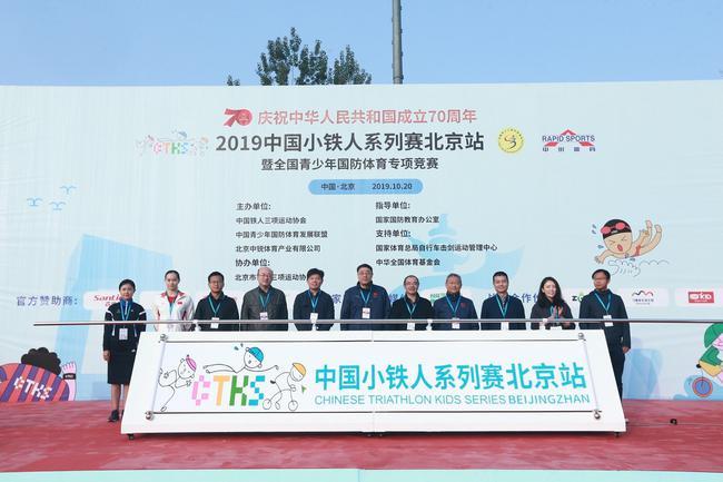 http://www.fanchuhou.com/shuma/1028247.html