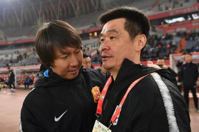 http://www.weixinrensheng.com/tiyu/1246058.html