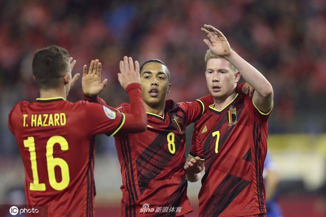 10连杀!欧洲杯争冠少不了他们 最强战舰又进化了