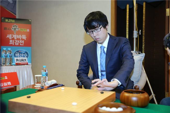http://www.bjhexi.com/tiyuyundong/1580972.html