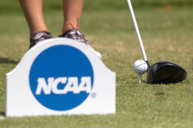 NCAA教练团将在12月出现在青少年大师赛