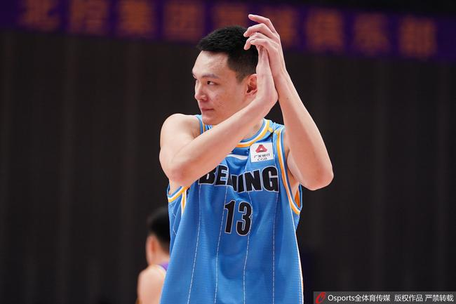19-20赛季CBA联赛 广州 86-109 北京_直播间_手机新浪网