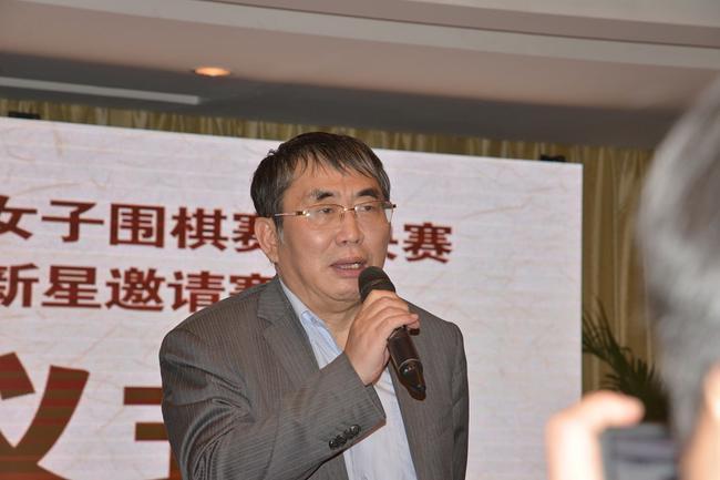 http://www.clcxzq.com/caijingfenxi/14591.html
