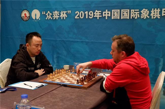 http://www.cqsybj.com/chongqingfangchan/85590.html