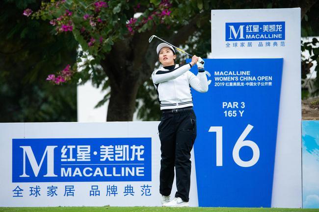 http://www.weixinrensheng.com/meishi/1209340.html