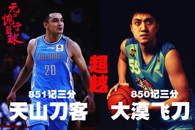 19-20赛季CBA联赛 吉林 124-107 新疆_直播间_手机新浪网