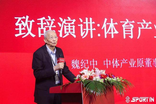 http://www.jiaokaotong.cn/shangxueyuan/283140.html