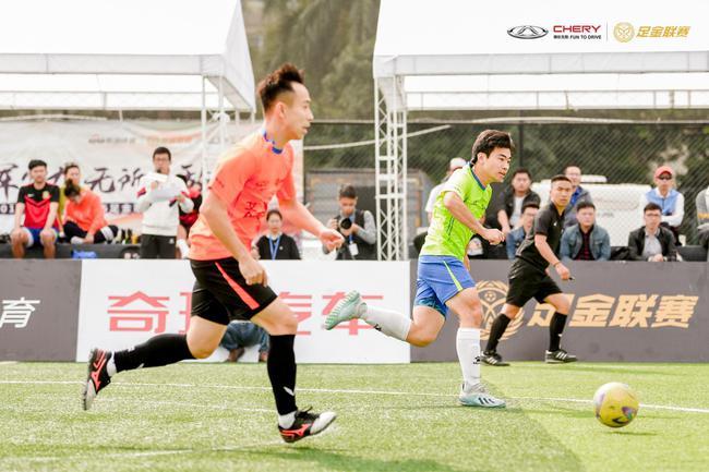 足金联赛第四季将产生新冠军 男女国足教练终极PK