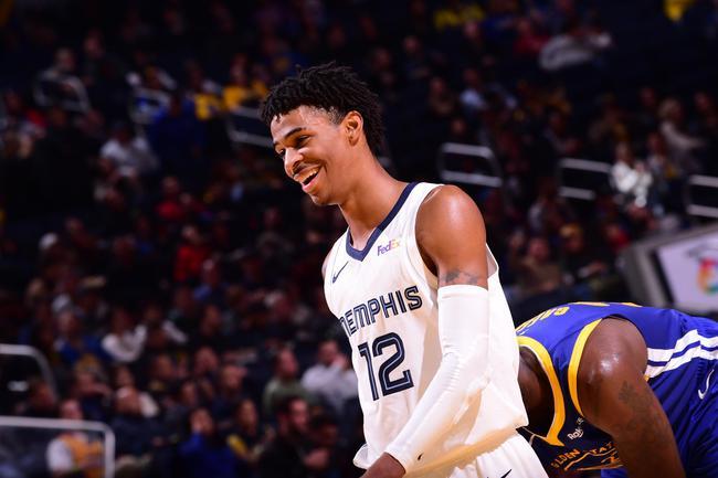 [热文]NBA新秀榜:榜眼稳居第一热火继续霸占二三名