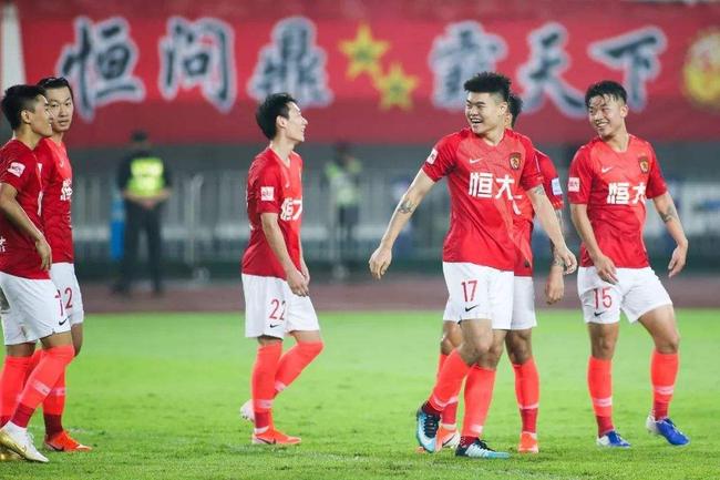 中超联赛将于2月22/23拉开大幕