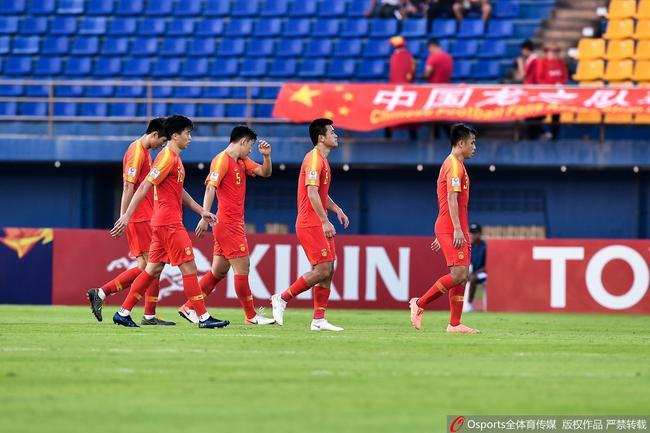 http://www.weixinrensheng.com/tiyu/1449108.html