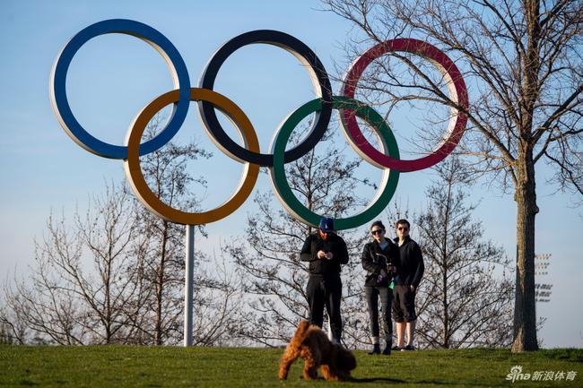 外媒分析东京奥运延期影响 日本受创北京冬奥无碍