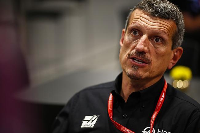 F1| 斯特奈尔:F1烧钱将一去不复返