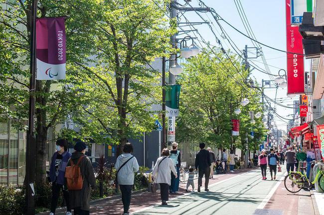 空前挑战!东京奥运会延期连锁反应仍在发酵