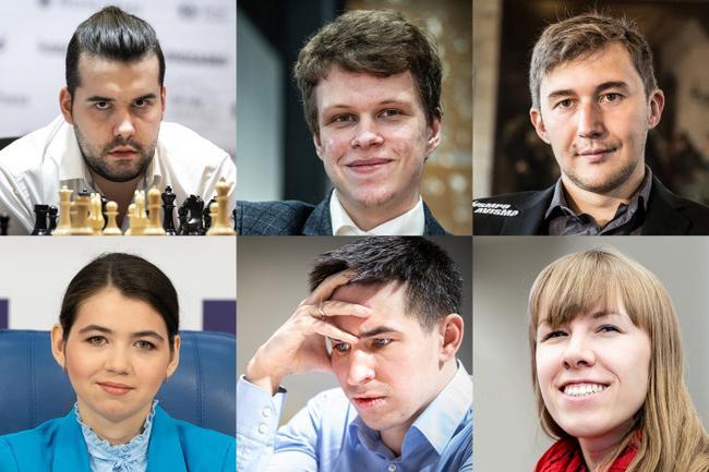 国家杯俄罗斯队队员介绍:卡尔亚金涅波齐登场