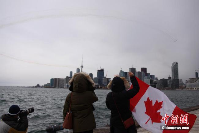 加拿大网球选手获国家银行援助 每人1-2万加元