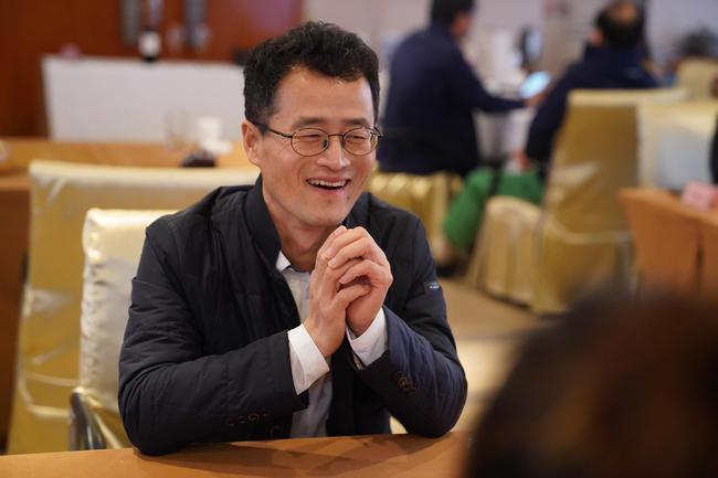 韩国将大力推进围棋彩票 望促成围棋世界排名