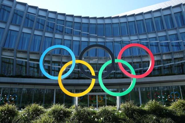 国际奥委会男女平权重大成就 女性占组织人数近半