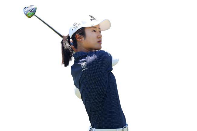 LPGA七月重启板上钉钉 刘钰:防疫措施让人温暖