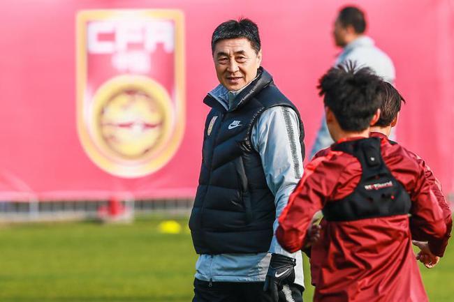 北京足协发放亚足联职业教练证 贾秀全沈祥福在列