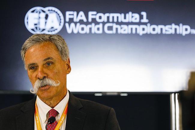 F1掌门人凯雷:阿隆索重返F1是一条伟大的新闻