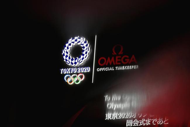 日本专家呼吁IOC禁止美国战奥运:病毒传播率太高
