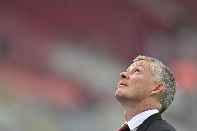欧联-拉什福德造点B费进球 曼联1-2塞维利亚出局