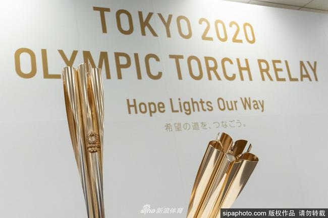 日本首相辞职东京奥运咋办? 巴赫紧急联系森喜朗
