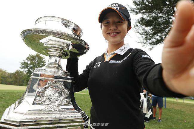 女子排名:金世煐升至世界第二 冯珊珊26刘钰45