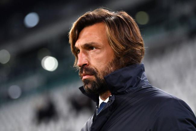 意甲-C罗梅开二度 铁卫助攻+中楣 尤文主场2-0胜