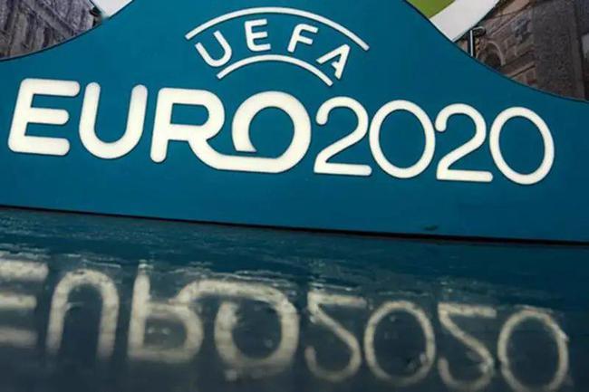 2021体育重燃希望之火 舒马赫回归奥运欧洲杯来袭