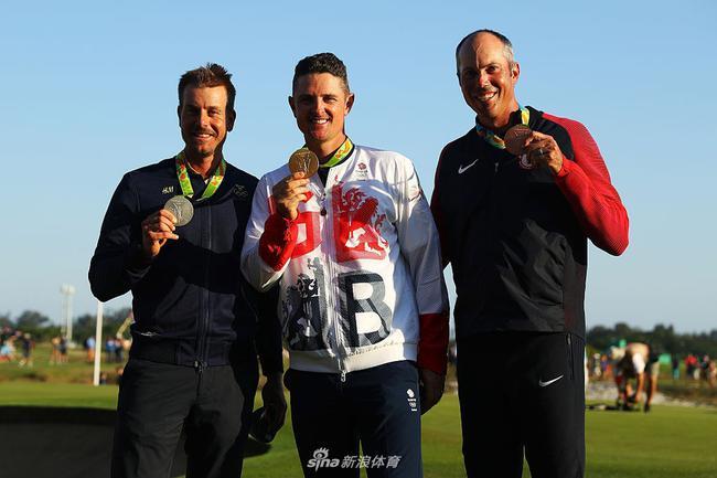 奥运会估计要求参赛运动员全面接种 美巡或难骑墙