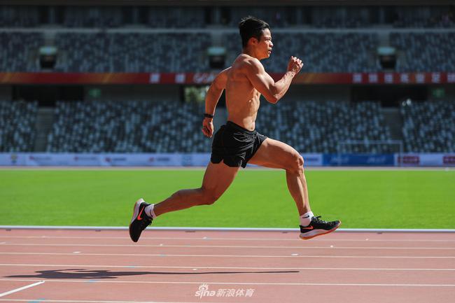 田协公布2021年国内赛历 奥运后还有四大重磅赛事