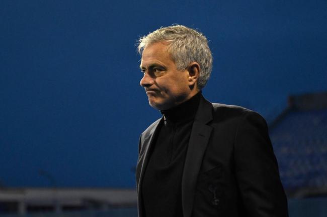 欧联-凯恩首发贝尔替补出场 热刺总分2-2进入加时