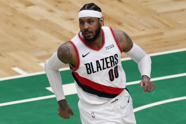 唐斯赞安东尼:这瓜保甜 他必然进篮球名人堂