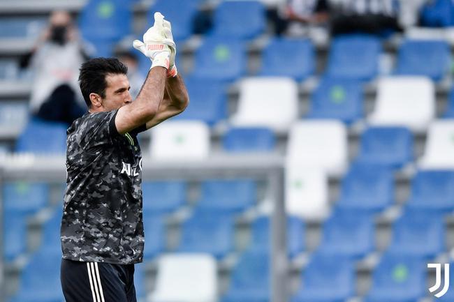 意杯-库卢传射 基耶萨破门 尤文2-1第14次夺冠