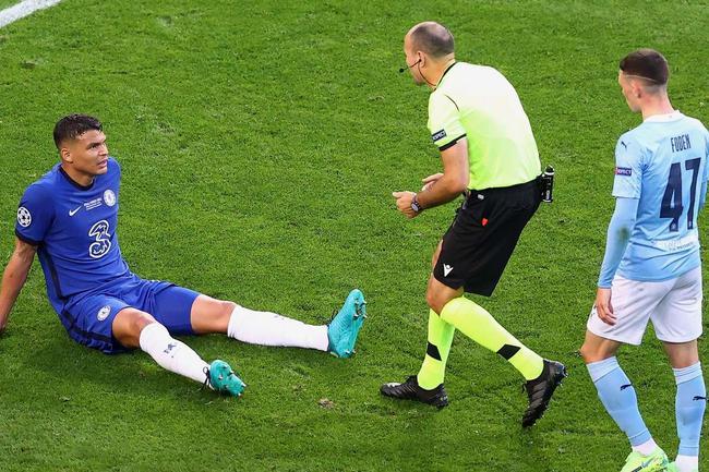 史上首人!欧冠决赛告负1年后 这位老将助另一队夺冠