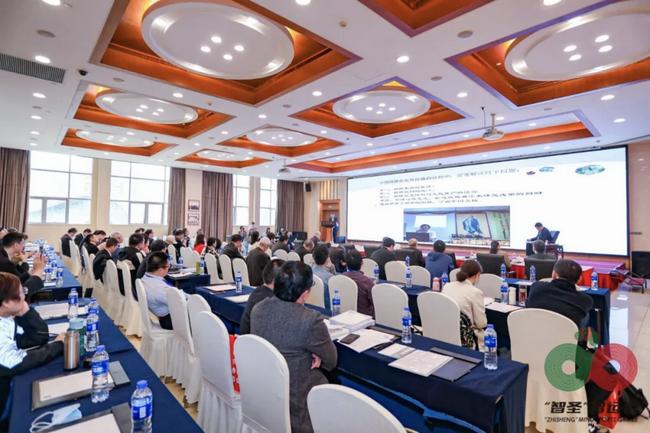 第二届智博会智运会将于10月16日在杭启幕